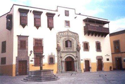 Casa_museo_colon_en_las_palmas_de_GC.jpg