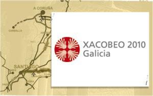 Xacobeo_2010.jpg