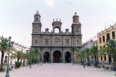 catedral_de_santa_ana_en_las_palmas_de_GC.jpg