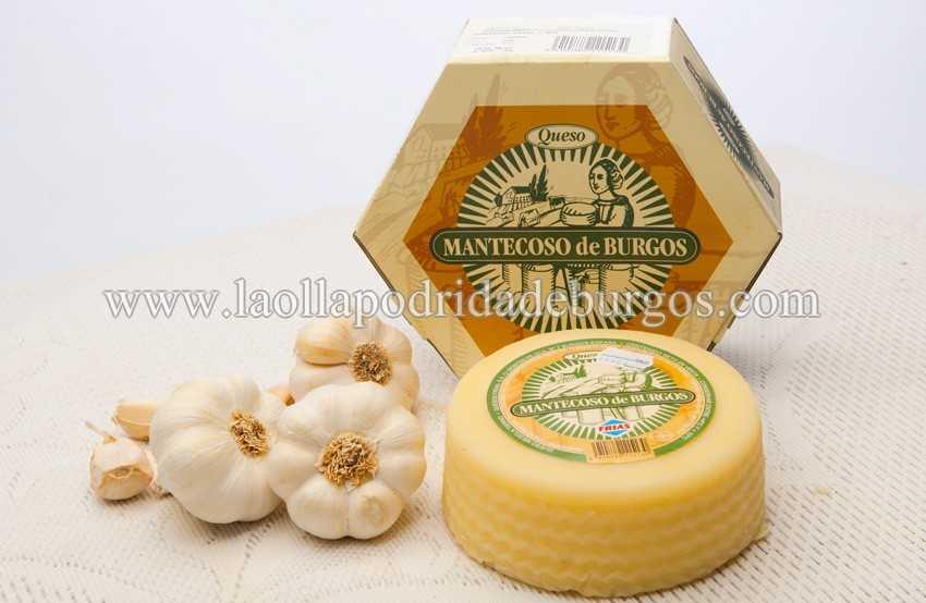queso-mantecoso.jpg