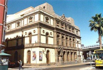 teatro_perez_galdos_en_las_palmas_de_GC.jpg